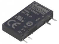 HR201DS024 Relay solid state