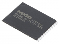 MX29GL256FLT2I-90Q Memory NOR