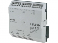 MFD-R16 In / out expansion module