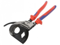 KNP.9532320 Cutters for copper and