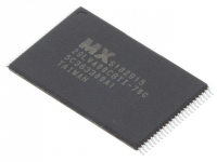 MX29LV400CBTI-70G Memory NOR Flash