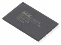 MX29LV400CTTI-70G Memory NOR Flash