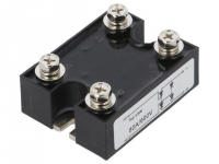 NTE5346 Single-phase bridge