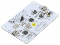 GD32303C-START Dev.kit GD32 ARM