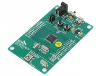 GD32403R-START Dev.kit GD32 ARM