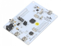 GD32407R-START Dev.kit GD32 ARM