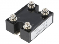 NTE5348 Single-phase bridge