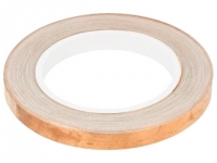 CU36C-12-33M Tape electrically