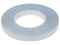 3M-8810-15-33 Tape heat transfer