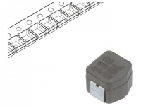 MPLCV0654L330 Inductor wire SMD
