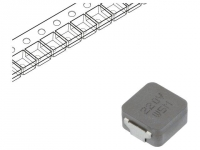 MPLCV1054L220 Inductor wire SMD