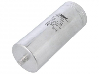 KNK5015-5K-400 Capacitor
