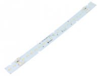 T20280-24E-830-83 LED strip 23.2V