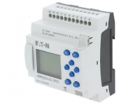EASY-E4-UC-12RC1 Programmable