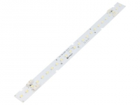 T20280-24E-850-83 LED strip 23.2V