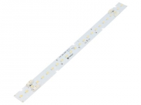 T20280-24E-940-83 LED strip 23.2V