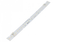 T20280-24E-965-83 LED strip 23.2V
