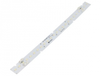 T20280-24E-9865-83 LED strip 23.2V