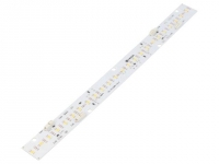 T24280E-840-83 LED strip 23.2V