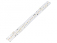 T24280E-940-83 LED strip 23.2V