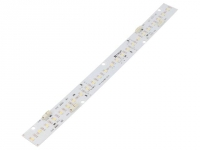 T24280E-965-83 LED strip 23.2V