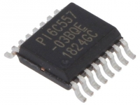 PI6C557-03BQE Integrated circuit