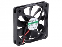 MF60101V3-A99-A Fan DC axial 12VDC