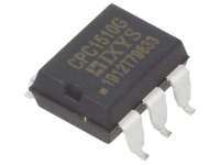 CPC1510GS Relay solid state