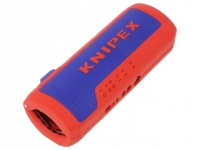 KNP.902202SB Stripping tool Wire