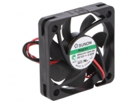 MF50101V2-A99-A Fan DC axial 12VDC