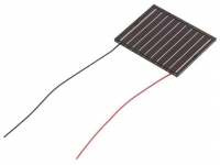 AM-5904CAR Fhotovoltaic cell