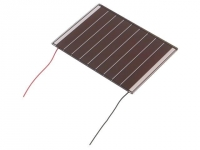 AM-5907CAR Fhotovoltaic cell