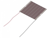 AT-7665A Fhotovoltaic cell outdoor