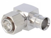 MX-73162-6161 Connector 4.3-10 for