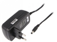 CLW-2005-W2E-EB Power supply