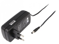 CLW-3612-W2E-EB Power supply