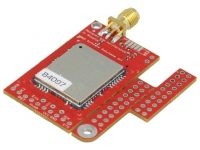 UGSM219-BC95G-SMA Expansion board