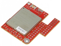 UGSM219-EG95E-UFL Expansion board