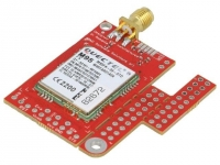 UGSM219-M95FA-SMA Expansion board