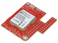 UGSM219-M95FA-UFL Expansion board