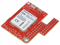 UGSM219-UG95E-UFL Expansion board