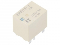 FBR59ND12-Y-HW Relay