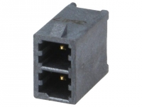 MX-172065-0202 Socket wire-board