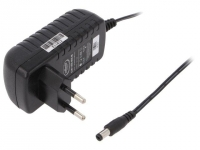 CLW-1505-W2E-EB Power supply