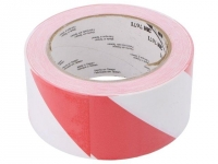 3M-767I-50/33 Tape warning W 50mm