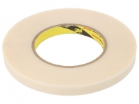 3M-8926-12-40 Tape heat transfer W