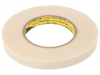 3M-8926-15-40 Tape heat transfer W