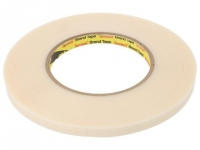3M-8926-9-40 Tape heat transfer W