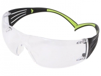 3M-SF401-AS/AF Safety spectacles
