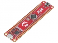 DM320115 Dev.kit Microchip AVR